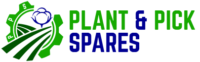 Plant and Pick Spares